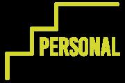 Personal Training, Coaching en Voeding , Personal trainer aan huis én PT studio Helvoirt | Saskia Personal Training